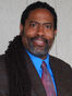 Brooks Civil Rights Attorney Erious Johnson