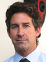 San Francisco Fraud Lawyer Robert Paul Travis
