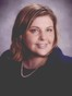 Tonawanda Real Estate Attorney Gretchen Mall Nichols