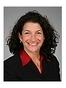 Corona Tax Lawyer Mandee Rebecca Gruen