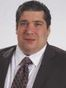 East Elmhurst Litigation Lawyer Elio Forcina