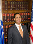 Bronx Immigration Attorney Yaniv Lavy