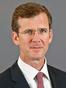 Atlanta Debt Collection Attorney Benjamin R. Newland