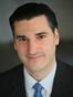 New York County Real Estate Attorney John Charles Nastasi