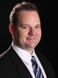 Mount Vernon Estate Planning Attorney Brian Michael Higbie