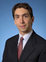 Long Island City Tax Lawyer Jason Ira Diener