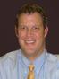 Euless Criminal Defense Attorney William Brian Goza