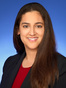 West Palm Beach Litigation Lawyer Leora Beth Freire
