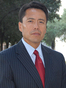 San Antonio Car / Auto Accident Lawyer Jose Felix Gonzalez