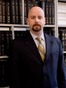 New York County Criminal Defense Lawyer Aaron Mysliwiec