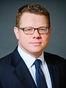 Colorado Litigation Lawyer Jason M. Lynch