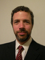Kew Gardens Divorce / Separation Lawyer Dustin B. Bowman
