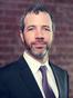 Kew Gardens Hills Divorce / Separation Lawyer Dustin B. Bowman