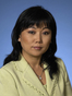New York County Project Finance Attorney Susie L. Kim
