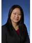 New York Debt / Lending Agreements Lawyer Clara Wai Yin Mak