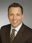 Greece Residential Real Estate Lawyer Seth Adam Weinstein