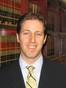 Island Park Personal Injury Lawyer Jeremy Joseph Schiowitz
