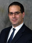 Uniondale Commercial Real Estate Attorney Michael Alan-Herman Schoenberg