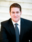 Maspeth Contracts / Agreements Lawyer Marc Laurence Edelman