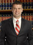 Fishers DUI / DWI Attorney Christian Augustus Catalano