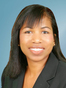New York Landlord & Tenant Lawyer Judith Constance Aarons