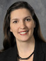 Syracuse Elder Law Attorney Jennifer Reschke Bolster