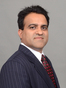 Forest Hills Slip and Fall Accident Lawyer Durga Prasad Bhurtel