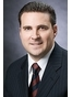 Rye Brook Real Estate Attorney Michael M. Baruch