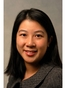 New York Environmental / Natural Resources Lawyer Danica Chin