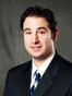 Erie County Immigration Attorney Brian Daniel Zuccaro