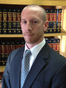 Onondaga County Criminal Defense Attorney Jeffrey Gregg Leibo
