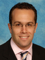 Uniondale Litigation Lawyer Jeremy Lawrence Reiss