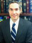 Flushing Construction / Development Lawyer Joseph David Levy