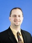 Rock Tavern Employment / Labor Attorney Michael Louis Fox