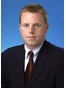 Elmhurst State, Local, and Municipal Law Attorney Christopher Tyner Kurtz