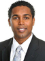 White Plains Commercial Real Estate Attorney Eon Stephen Nichols