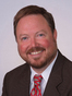 Galveston County Administrative Law Lawyer Gregory Nolan Etzel