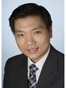 New York Tax Lawyer Steve Daewon Kim