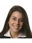 North Bergen Advertising Lawyer Jennifer Alyn Haber