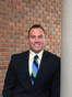 Syracuse Employee Benefits Lawyer Jonathan M Cerrito