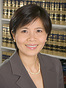 Redwood City Trusts Attorney Quynh Tram Thuy Tran