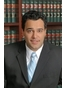 Suffolk County Trusts Attorney Daniel G Wani
