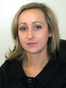 Berlin Immigration Attorney Klaudia Hall