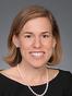 Bristol County Tax Lawyer Alexandra Favelukes O'Neill