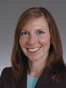 Gramercy, New York, NY Employment / Labor Attorney Amy Joy Traub