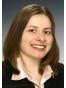 Buffalo Employment / Labor Attorney Lura Hess Bechtel