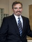 Houston Admiralty / Maritime Attorney James Christopher Dean