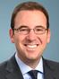 New York Banking Law Attorney Zachary H. Smith