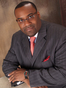 Westwood Criminal Defense Lawyer Montell Figgins