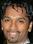 Shawn Raju Singh